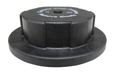 Stant 10270 10 PSI Radiator & Coolant Recovery Cap FITS International SEE CHART