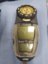 Scubapro Uwatec Smart Com Dive Computer w/ Compass