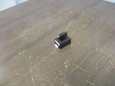Yaskawa Current Sensor Hc Tn085v4b15a Used