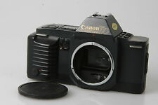 Canon T 70 SLR Gehäuse #1168268