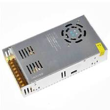 36V 10A 360W Switching Power Supply Driver for CCTV camera LED Strip AC110-220V