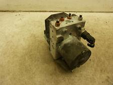 ABS-Hydraulikblock 0265950105 ESP 135Tkm VW Phaeton 3D 5.0 TDI V10 05.1381.092