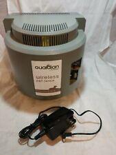 New listing Guardian Wireless Dog Pet Boundary Fence Transmitter Receiver 300-034 Pet Safe 2
