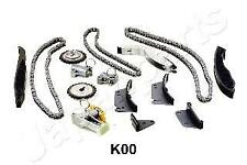 KDK-K00 1X KIT CATENA DISTRIBUZIONE MOTORE