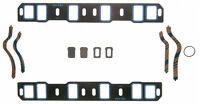 Fel-Pro   Intake Manifold Gasket Set  1250S3