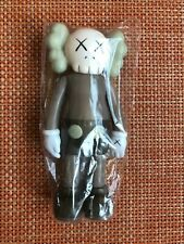 OriginalFake KAWS Dissected Companion 5YL Years Later 8 inches Action Figures