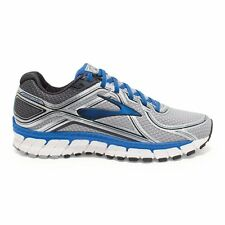 Brooks Men's Adrenaline GTS 16 Running Shoe Sz 9.5 New!
