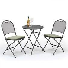 9efb2b69410 KETTLER Garden   Patio Furniture Sets for sale