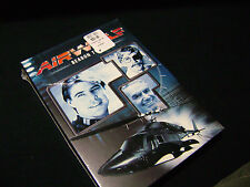 Airwolf: Season Two [5 Discs] DVD Region 1     **  BRAND NEW