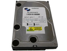 New 250GB 8MB Cache 7200RPM SATA2 Desktop PC/DVR Hard Drive -FREE SHIPPING