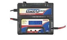 Onyx 210 AC/DC Peak Battery Charger w/ Backlit LCD DTXP4210