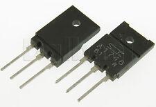 2SA1746-R Original New Sanken Transistor
