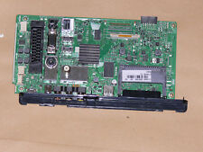 Mainboard / Main Board 17MB110P 260816r2 Vestel