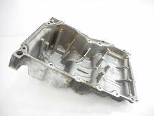 15 16 17 18 Ford Mustang 2.3L Engine Oil Pan OEM