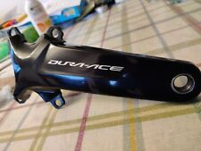 Shimano Dura Ace FC-R9100 Cank Arm Mint