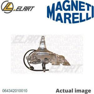 WIPER MOTOR FOR FORD TRANSIT BUS DRFA DRFB DRFC DRFD DRFE CYFA MAGNETI MARELLI