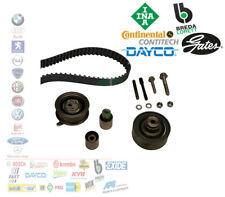 KIT DISTRIBUZIONE AUDI A3 1.9 VW GOLF 4 POLO CADDY 2 BORA SEAT 1.9 TDI KCD0598