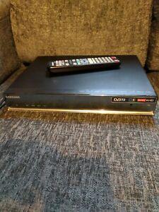 Samsung BD-DT7800 Smart Pvr