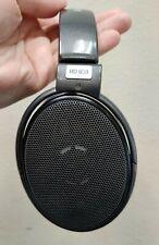 Sennheiser HD-650 Open Back Professional Headphones