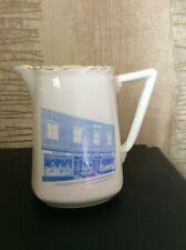 More details for midgley co-operative society rare 75th anniversary 1861- 1936 jug