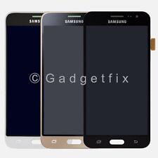Para Samsung Galaxy J7