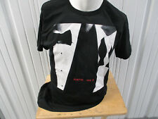 Vintage Jay-Z Justin Timberlake Legend Of The Summer London 7/14/2013 Xl Shirt