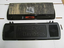 Harley Knucklehead JD VL RL WL 45 UL Servi Car Footboards  and Mats 1914-1939