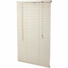Vinyl Window Blinds and Shades eBay