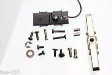 Märklin 3357 3358 3658 Schrauben + Zubehörsatz 17tlg. für E-Lok BR 103 113-7