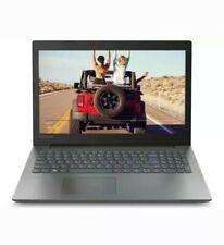 "Lenovo IdeaPad 330-15ICH 15.6"" Intel i7-8750H 1TB Optane GTX 1050 Win10 sealed"