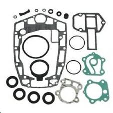 Sierra 18-2798 Gear Housing Seal Kit 20570