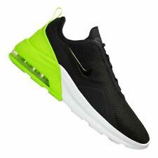 Scarpe da ginnastica da uomo Nike Nike Air Max da eur 43