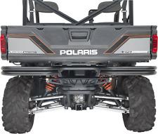 13-14 Polaris Ranger 900 XP Moose Utility Rear UTV Bumper  XF-2-0530-1343