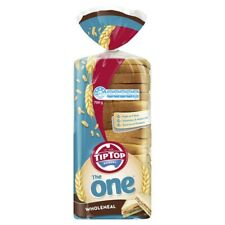 Tip Top The One Wholemeal Sandwich Bread 700g