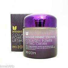 MIZON Collagen Power Lifting Cream 75ml Free-paraben Anti-Wrinkle