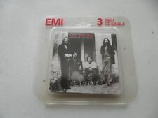 The Beatles  3-INCH cd-single  GET BACK  CD3R 5777 - 2 Track with emi case
