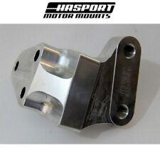 Hasport EG/EK B-Series Billet Block Bracket(2-Bolt) for 92-00 Honda Civic, P30BB