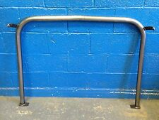 67 68 Mustang Shelby Eleanor Fastback Roll Bar