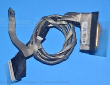 "TOSHIBA Satellite P775-S7160 17.3"" Laptop LCD LVDS Video Cable"