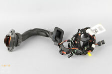 06-12 Mercedes X164 ML450 GL450 Front Right Or Left Side Door Wiring Harness OEM