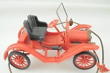Vintage Revell Toys Old Maxwell Car