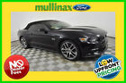2015 Ford Mustang GT Premium 2015 GT Premium Used 5L V8 32V Automatic RWD Convertible Premium