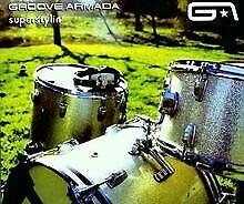 Superstylin' von Groove Armada | CD | Zustand sehr gut