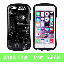 STAR WARS iFace FirstClass  HardCase for iPhone6sPlus/6Plus free shipping