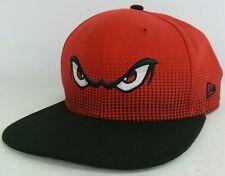 RARE New Era 9Fifty Lake Elsinore Storm Minor Leagues Baseball Snap Back Hat