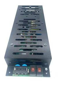 NNB - Andover Controls AC2 POWER SUPPLY