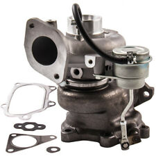 Auto Performance Parts for 2009 Subaru Impreza for sale | eBay