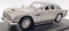 Ertl 1/18 Scale Diecast 33745 - 1965 Aston Martin DB5 Goldfinger James Bond 007