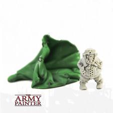 "Tool-kneadite Green Stuff - 8"" - * The Army Painter *"