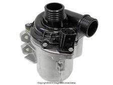 BMW E60 E90 E92 E93 f01 f02 f10 (2008+) Water Pump CONTINENTAL VDO, OEM